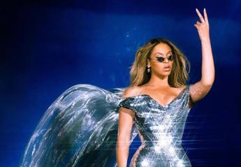 Και η Beyonce ακολούθησε ένα hot hair trend και έγινε αγνώριστη [εικόνες] - Κεντρική Εικόνα