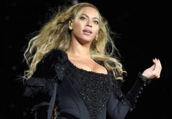 Billboard: H λίστα με τους πιο ακριβοπληρωμένους μουσικούς του 2016 - Κεντρική Εικόνα