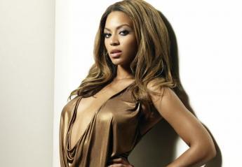 Tο κέρινο ομοίωμα της Beyonce είναι σκέτη αποτυχία  [εικόνες] - Κεντρική Εικόνα