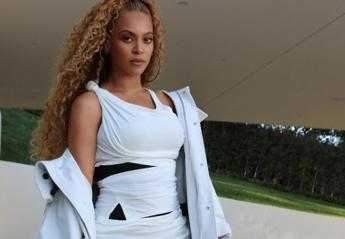 H Beyonce είναι ξανά έγκυος; Δείτε τι φούντωσε τις φήμες [εικόνες] - Κεντρική Εικόνα