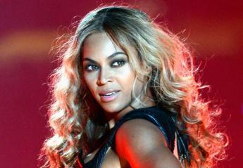 Δεν φαντάζεστε πόσο μακριές είναι οι νέες κοτσίδες της Beyonce [εικόνες] - Κεντρική Εικόνα