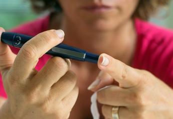 Ανησυχείτε για το σάκχαρο; Υπάρχει λύση και απαιτεί μόνο 1 λεπτό  - Κεντρική Εικόνα