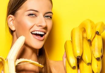 Οι μπανάνες είναι διατροφικός θησαυρός αλλά κρύβουν και κινδύνους - Κεντρική Εικόνα