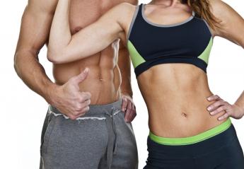 Τελικά πόσο λίπος πρέπει να έχει ένας άνθρωπος για να είναι υγιής;  - Κεντρική Εικόνα