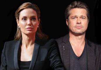 Στα δικαστήρια μεταφέρεται η διαμάχη Pitt & Jolie - Πότε θα γίνει η δίκη; - Κεντρική Εικόνα