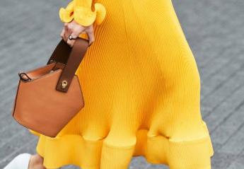Αυτές οι τσάντες είναι το νέο microtrend της σεζόν [εικόνες] - Κεντρική Εικόνα