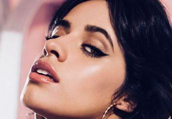 "H Camila Cabello λανσάρει τη ""Havana"" σειρά μακιγιάζ [εικόνες] - Κεντρική Εικόνα"