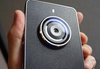 Τελικά πρέπει να καλύπτετε πάντα την κάμερα σε κινητό και laptop; - Κεντρική Εικόνα
