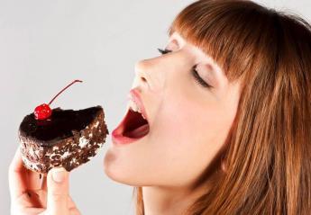 6 σημάδια πως καταναλώνετε υπερβολικά πολλά γλυκά  - Κεντρική Εικόνα