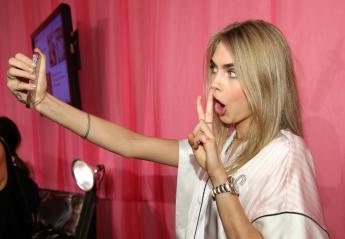 Ερευνητές λένε πως είναι πολύ επικίνδυνο να βγάζεις τέτοιες selfies - Κεντρική Εικόνα