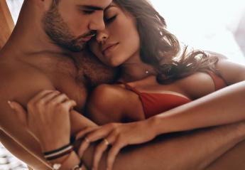 H επιστήμη λέει πως το σεξ μπορεί να σε βοηθήσει στην καριέρα σου - Κεντρική Εικόνα