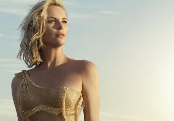Ο Dior παρουσιάζει το νέο άρωμα J'adore In Joy - Κεντρική Εικόνα
