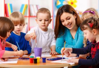 Εύκολες, πρακτικές και θρεπτικές ιδέες σνακ για το σχολείο - Κεντρική Εικόνα