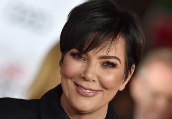 Η μαμά των Kardashians το 2019 έγινε... αγνώριστη [εικόνες] - Κεντρική Εικόνα