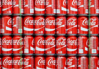 Για πρώτη φορά στην ιστορία της η Coca Cola λανσάρει αλκοολούχο ποτό - Κεντρική Εικόνα