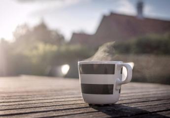 Πόσο μπορεί να επηρεάσει το βάρος μας ο καθημερινός καφές; - Κεντρική Εικόνα