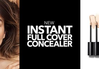 Bobbi Brown: Instant Full Cover Concealer - Κεντρική Εικόνα
