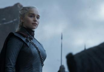 Νέα επική γκάφα στο Game of Thrones - Ένα μπουκάλι προκάλεσε χαμό [εικόνα] - Κεντρική Εικόνα