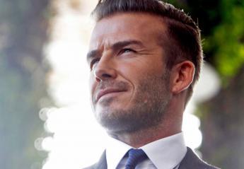 Γιατί οι φαν του Game of Thrones έχουν θυμώσει με τον David Beckham; - Κεντρική Εικόνα