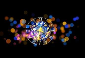 Οι αστρολογικές προβλέψεις της Παρασκευής 29 Μαΐου 2020 - Κεντρική Εικόνα