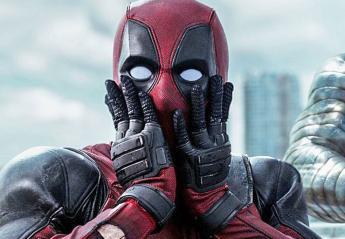 True story: Ντύθηκαν Deadpool και τους συνέλαβαν ως τρομοκράτες [εικόνες] - Κεντρική Εικόνα