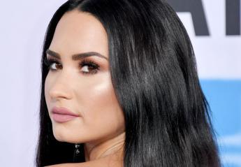 Η Demi Lovato έριξε μπουνιά στο γυμναστή της και του έβγαλε το δόντι [βίντεο] - Κεντρική Εικόνα