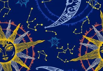 Οι αστρολογικές προβλέψεις της Παρασκευής 7 Δεκεμβρίου 2018 - Κεντρική Εικόνα