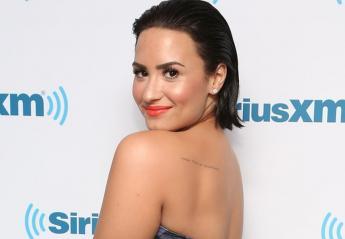 H Demi Lovato ποζάρει με μαγιό χωρίς μακιγιάζ και φίλτρα και είναι κουκλάρα - Κεντρική Εικόνα