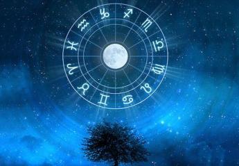 Οι αστρολογικές προβλέψεις της Δευτέρας 11 Φεβρουαρίου 2019 - Κεντρική Εικόνα