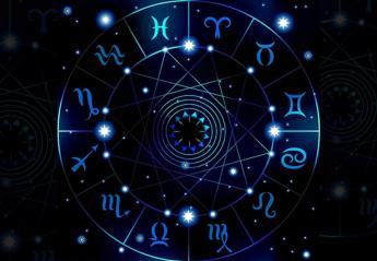 Οι αστρολογικές προβλέψεις της Δευτέρας 10 Ιουνίου 2019 - Κεντρική Εικόνα