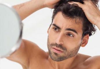Μια νέα έρευνα ανατρέπει όσα ξέραμε για τους άντρες που γκριζάρουν νωρίς - Κεντρική Εικόνα