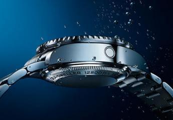 Γνωρίστε το ROLEX Oyster Perpetual Deepsea [εικόνες & βίντεο] - Κεντρική Εικόνα