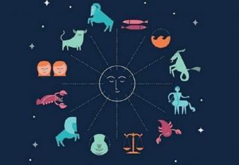 Οι αστρολογικές προβλέψεις της Κυριακής 7 Απριλίου 2019 - Κεντρική Εικόνα