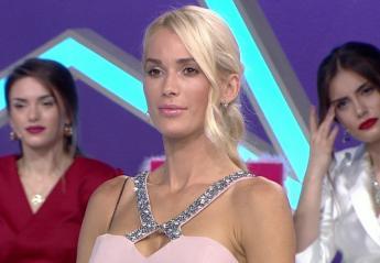 My Style Rocks: Η ανακοίνωση της Σπυροπούλου για τη Βικτώρια Καρύδα [βίντεο] - Κεντρική Εικόνα