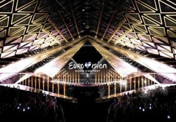 Αστρολόγος προβλέπει πως η φετινή Eurovision θα έχει πολλές εντάσεις - Κεντρική Εικόνα