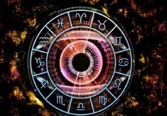 Οι αστρολογικές προβλέψεις της Δευτέρας 15 Απριλίου 2019 - Κεντρική Εικόνα