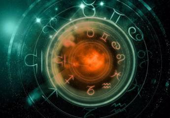 Οι αστρολογικές προβλέψεις της Παρασκευής 19 Οκτωβρίου 2018 - Κεντρική Εικόνα