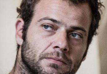 Μήνυση έκανε στον ηθοποιό Ορέστη Τζιόβα, ένας γνωστός σκηνοθέτης  - Κεντρική Εικόνα