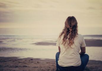 Έρευνα έδειξε πως κάνοντας κάτι κάθε μέρα για 10 λεπτά βελτιώνεις τη ζωή σου - Κεντρική Εικόνα