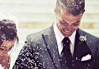 Γιατί οι παντρεμένοι έχουν μικρότερη πιθανότητα να πάθουν εγκεφαλικό; - Κεντρική Εικόνα