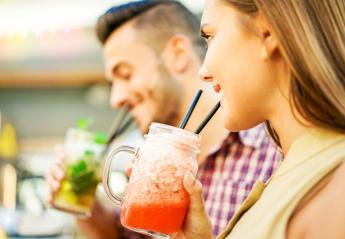 6 πράγματα που κάνεις και σε εμποδίζουν να πάρεις βιταμίνες  - Κεντρική Εικόνα