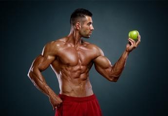 Low carb ή low fat: Ποια δίαιτα είναι ιδανική για γράμμωση και απώλεια λίπους - Κεντρική Εικόνα