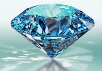 Πωλήθηκε σε δημοπρασία το δεύτερο μεγαλύτερο διαμάντι του κόσμου - Κεντρική Εικόνα