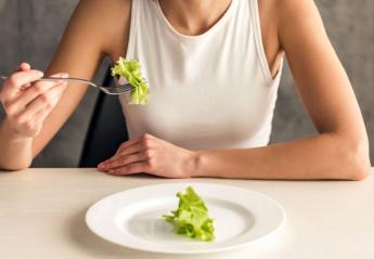 Τρία σημάδια για να βεβαιωθείς πως η δίαιτά σου είναι σωστή και δουλεύει - Κεντρική Εικόνα