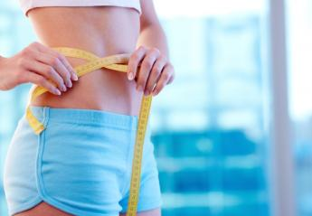 Το μυστικό για υγιεινό αδυνάτισμα είναι να αλλάξετε σταδιακά συνήθειες - Κεντρική Εικόνα