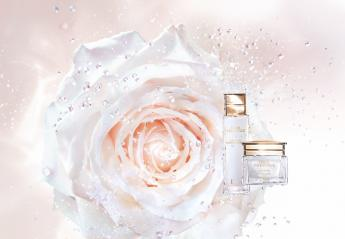 Dior Prestige: La Lotion Essence de Rose  - Κεντρική Εικόνα
