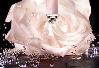 Dior Prestige - Le Micro-Sérum de Rose Yeux: Ένα πραγματικό συμπλήρωμα διατροφής για το δέρμα - Κεντρική Εικόνα