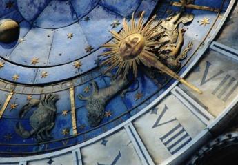 Οι αστρολογικές προβλέψεις της Πέμπτης 23 Μαρτίου 2017 - Κεντρική Εικόνα