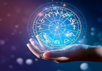 Οι αστρολογικές προβλέψεις της Τετάρτης 3 Ιουνίου 2020 - Κεντρική Εικόνα