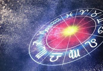 Οι αστρολογικές προβλέψεις της  Παρασκευής 3 Αυγούστου 2018 - Κεντρική Εικόνα